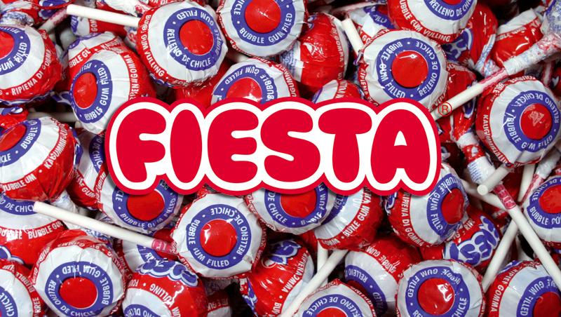 ¿Llega el fin definitivo de Fiesta?