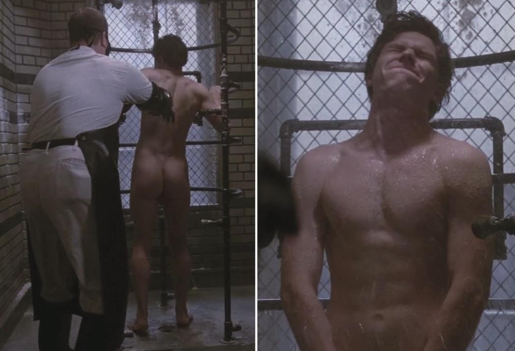 Las mejores fotos de Evan Peters desnudo