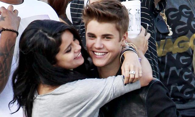 ¿Selena Gomez inspiró la nueva canción de Justin Bieber?