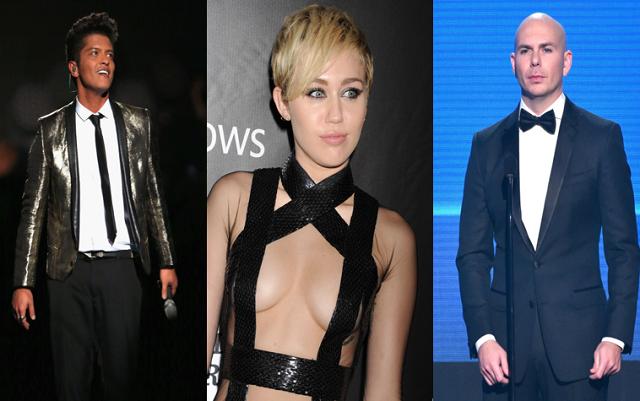 ¿Cual es el nombre real de los famosos que se lo han cambiado?