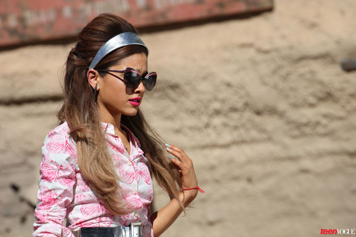 ¡Ariana Grande lanzará su propia fragancia!