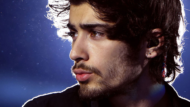 Zayn Malik deja One Direction