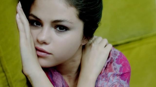 "Selena Gomez estrena el videoclip de ""Good for you"""