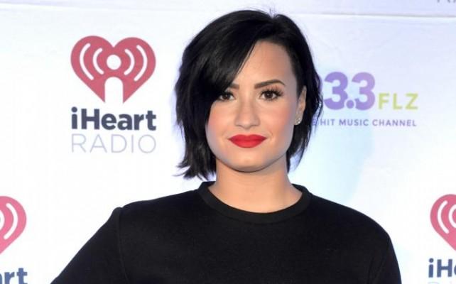 Acusan a Demi Lovato de copiar a Jessie J y Katy Perry