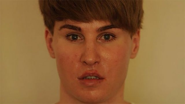 Muere Tobias Strebel, el doble de Justin Bieber