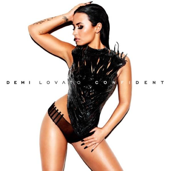 Demi Lovato comparte más detalles sobre su nuevo disco