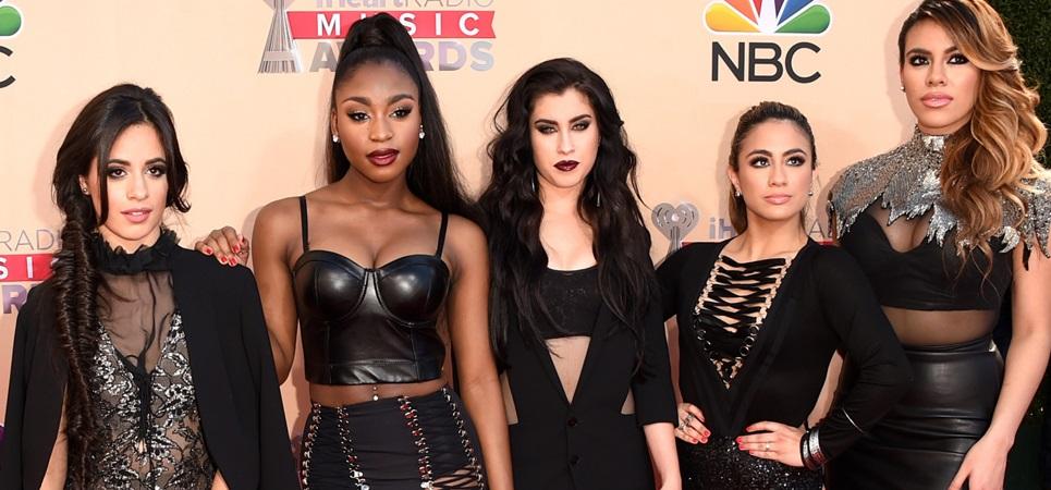 ¡Fifth Harmony anuncia concierto en España pero las fans siguen descontentas!