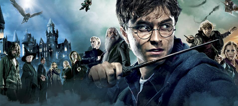 Harry Potter tendrá secuela el próximo año