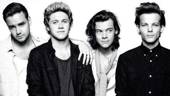La separación de la boy band One Direction es definitiva