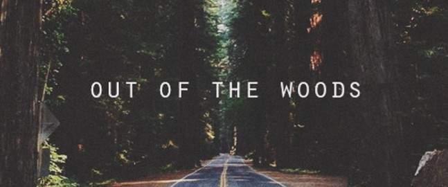 Taylor Swift empieza el nuevo año con el estreno de un polémico videoclip