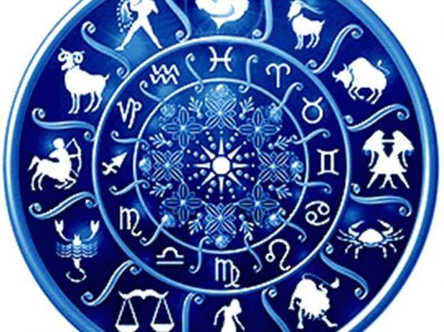 Los signos del zodiaco con más suerte esta semana son...