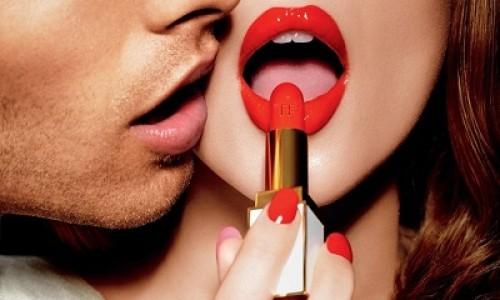 Aprende a dar a tus labios ese toque que te falta