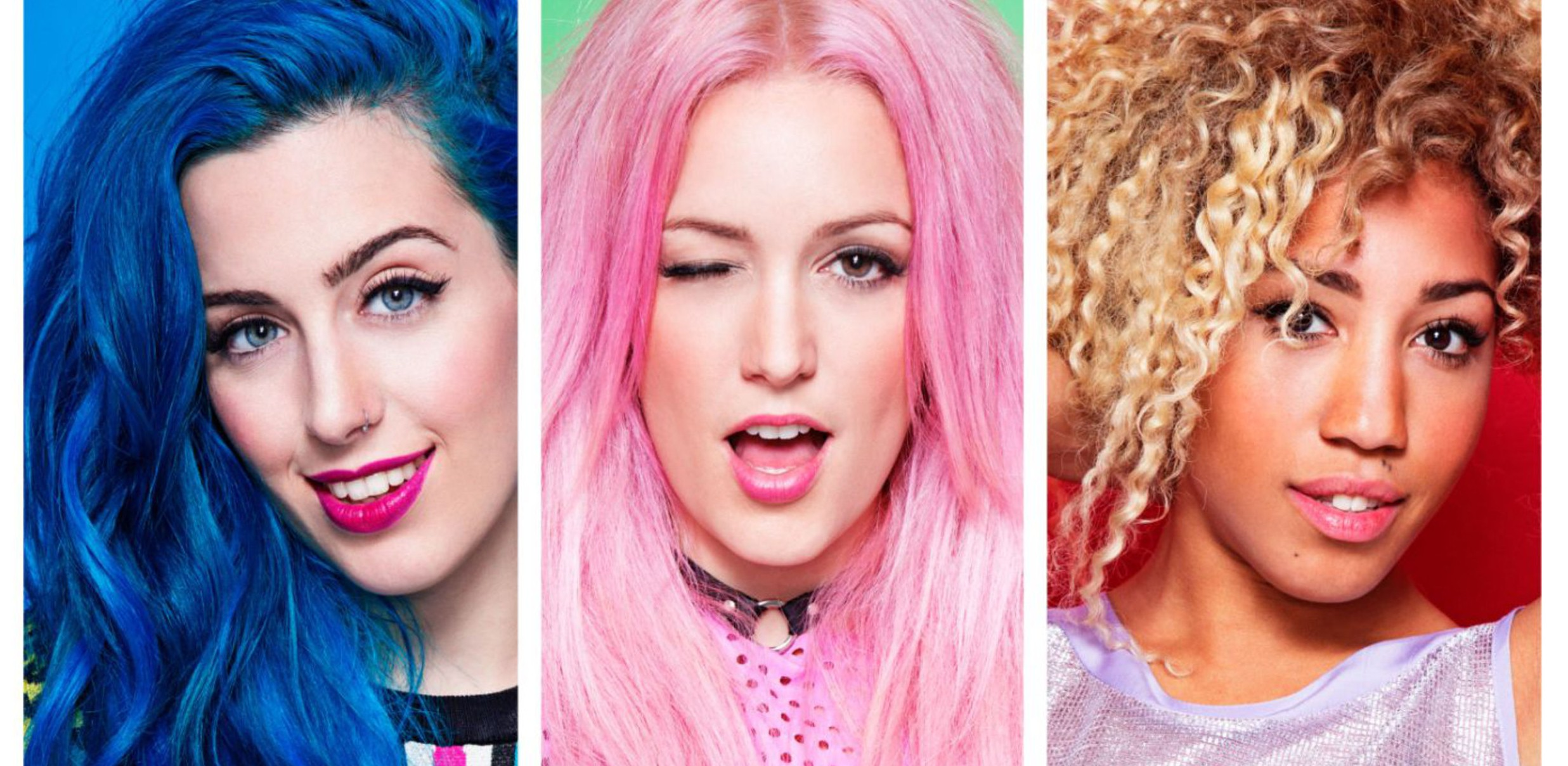 'Good lovin 2.0', el primer vídeo de Sweet California con Tamy