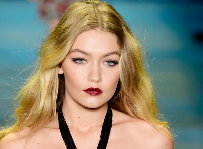 5 trucos de maquillaje para rubias