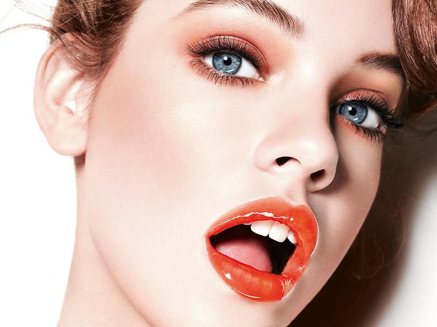 4 remedios naturales para tus labios
