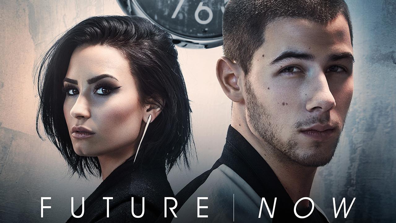 ¿Por qué Demi Lovato y Nick Jonas cancelan su concierto en Carolina del Norte?
