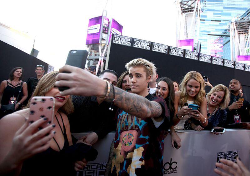"""""""Lo siento mucho, Justin"""": la confesión de una belieber"""