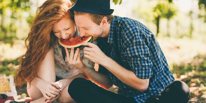 ¿Cansado de estar soltero? ¡5 consejos para ligar más!