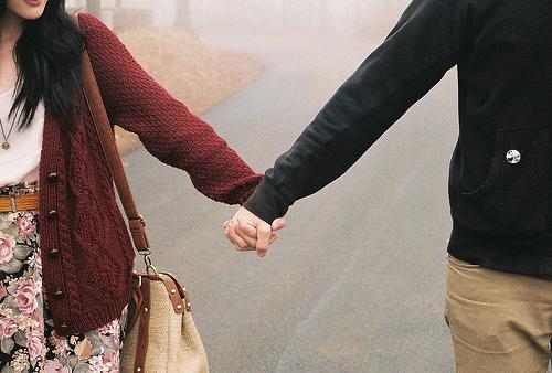 15 consejos para hacer que tu relación dure para siempre