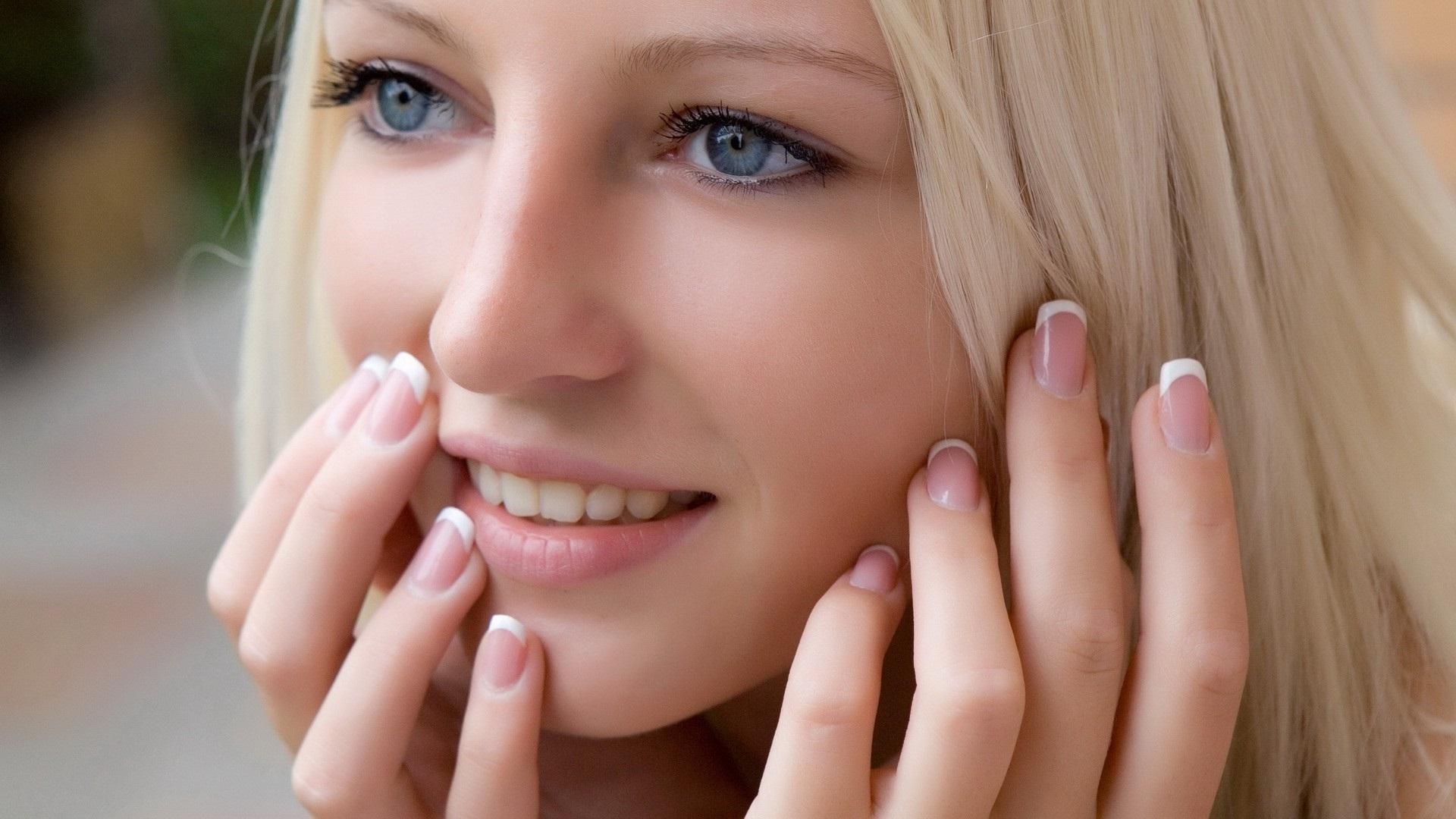 15 errores que estás cometiendo y afectan a tu piel
