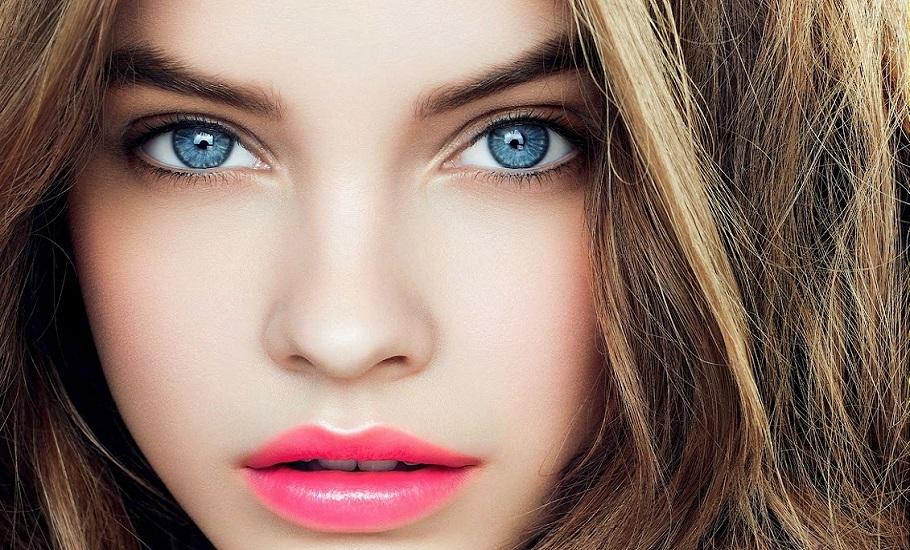 5 consejos para llevar un maquillaje muy natural