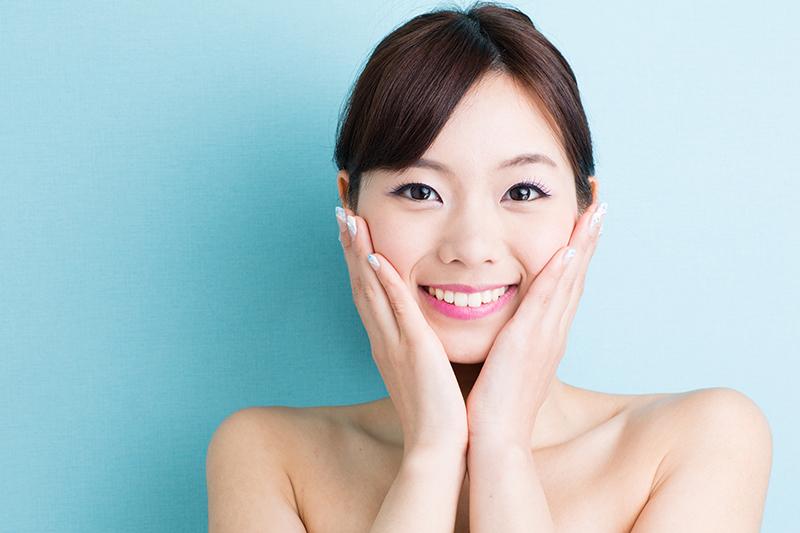 Aunque no lo creas, este es el truco de las japonesas para una piel de porcelana