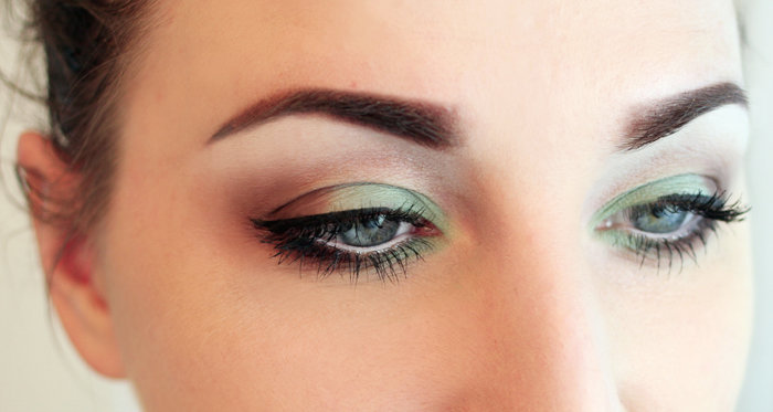 5 trucos de maquillaje que harán tu vida mucho más fácil