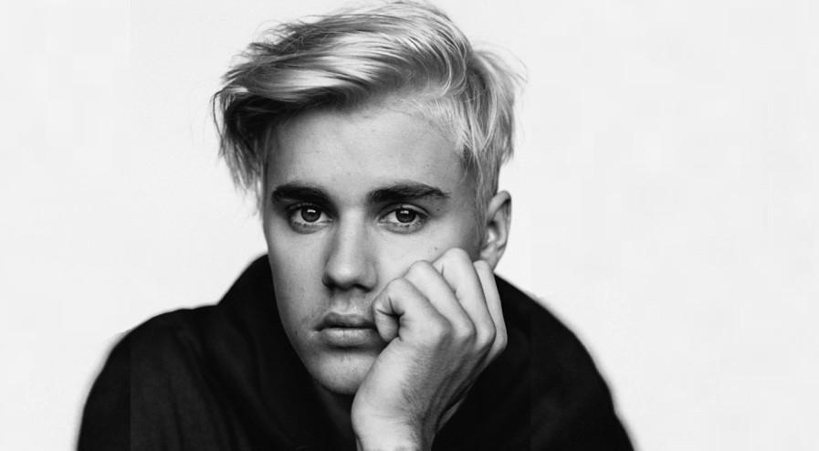 Justin Bieber es completamente libre