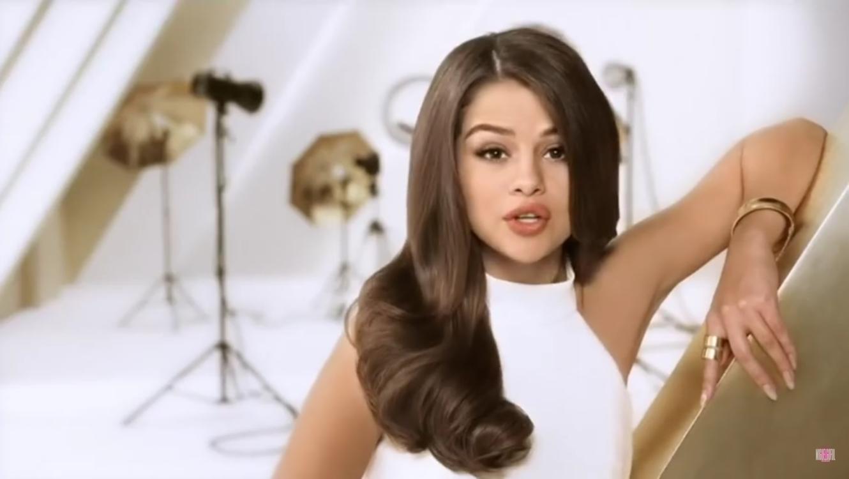El anuncio de Selena Gomez que ha vuelto locos a sus fans