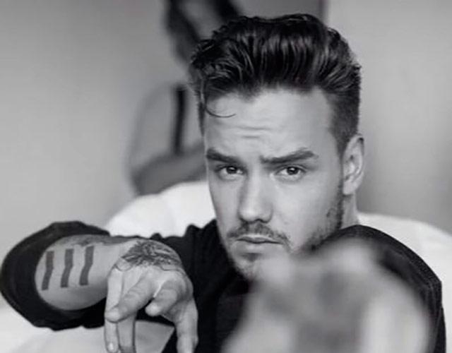 Liam Payne anuncio disco en solitario y confirma el fin de One Direction