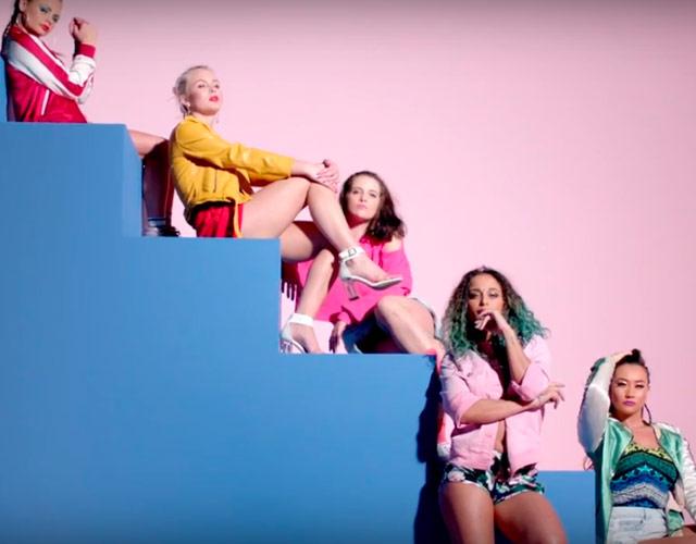 Zara Larsson saca nuevo vídeo para 'Lush Life' y viene al DCODE 2016