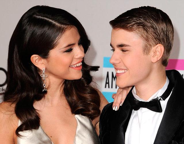 Justin Bieber paga la rehabilitación de Selena Gómez