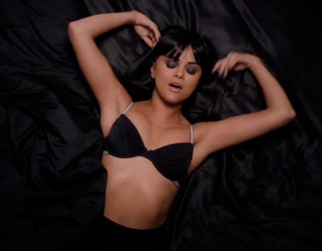Las 5 mejores canciones de Selena Gómez