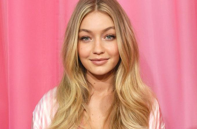 4 asombrosos consejos para que tu pelo esté más brillante