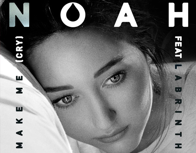 Noah Cyrus, hermana de Miley Cyrus, lanza su primer single