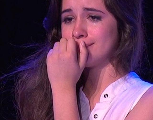 ¿Son Camila Cabello y Lauren Jauregui novias?