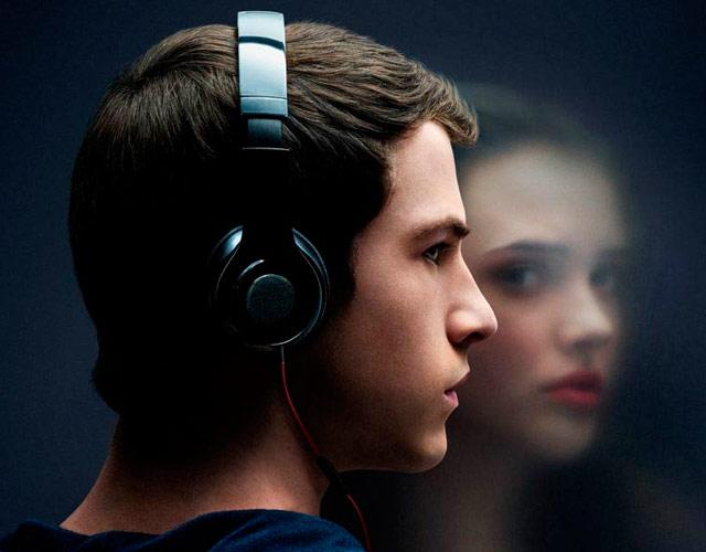 '13 Reasons Why', la serie de Selena Gómez para Netflix
