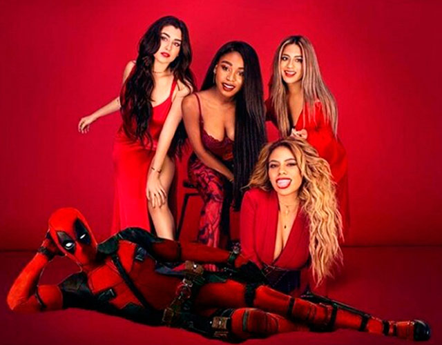 Viral: ¿quién debería ser la 5ª Fifth Harmony en lugar de Camila Cabello?