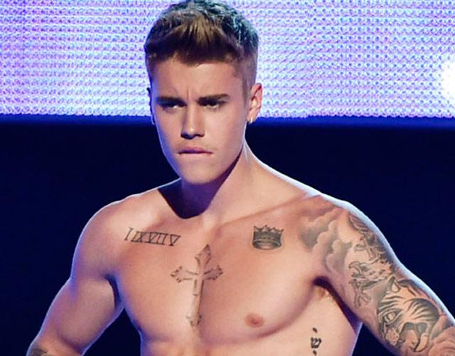 Imprimen en 3D vibradores de Justin Bieber