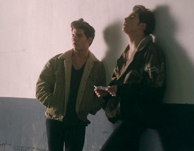Gemeliers estrenan vídeo para 'Si Te Vas'
