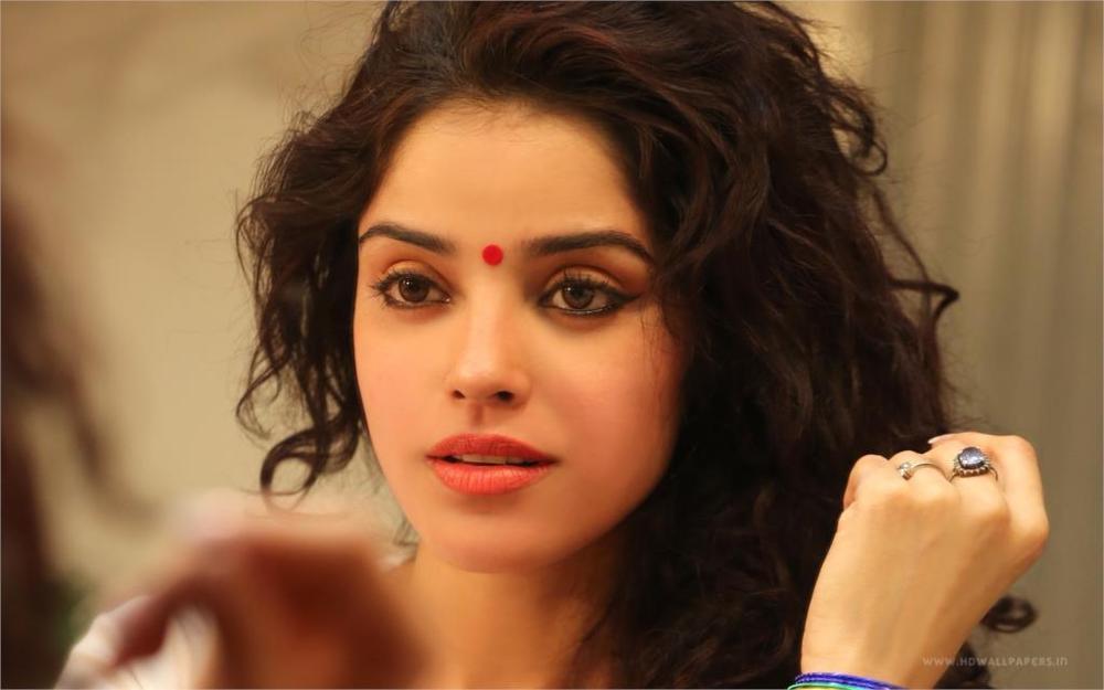 5 secretos de la cultura hindú para hacer crecer tu pelo más rápido
