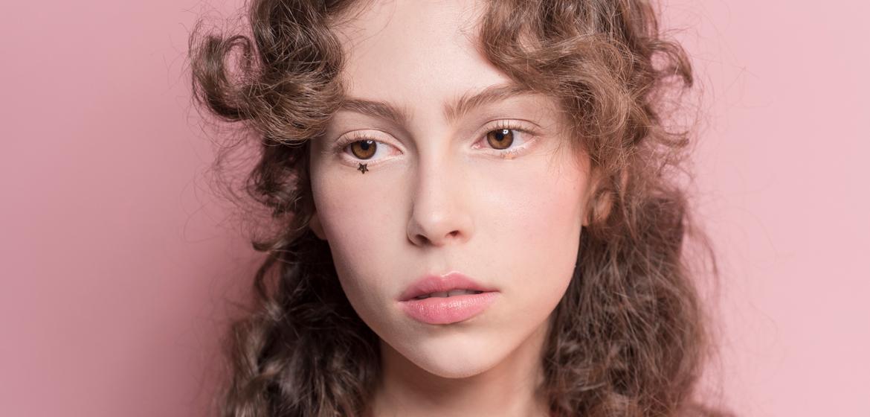 ¿Ha pasado de moda el eyeliner?