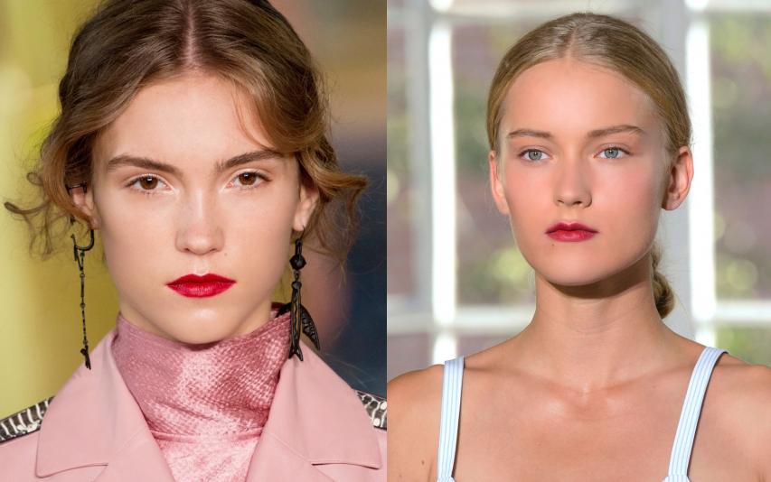 eyeliner pasa de moda