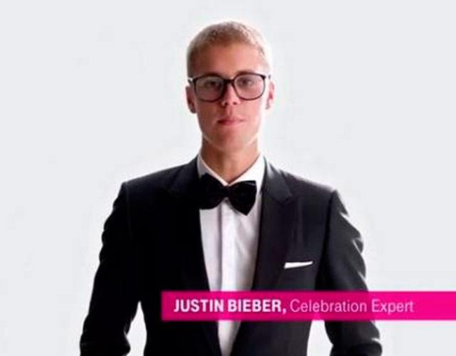 Justin Bieber vuelve a Instagram por 2 millones de dólares