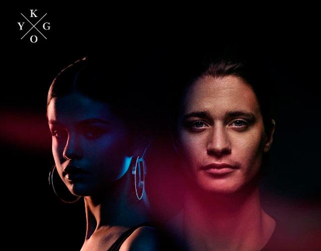 Teaser del vídeo de 'It Ain't Me' de Selena Gómez y Kygo