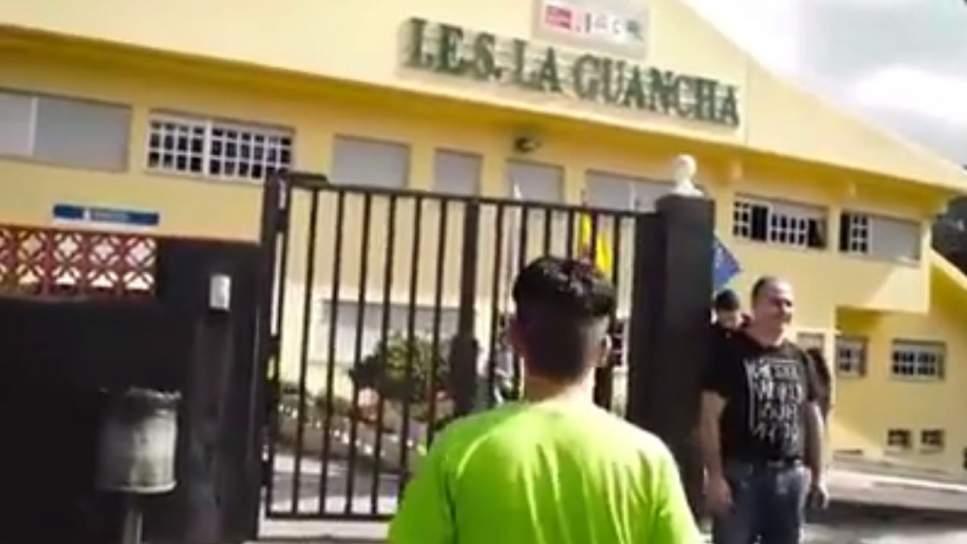 Sufría acoso escolar y ahora lucha contra él en este vídeo viral