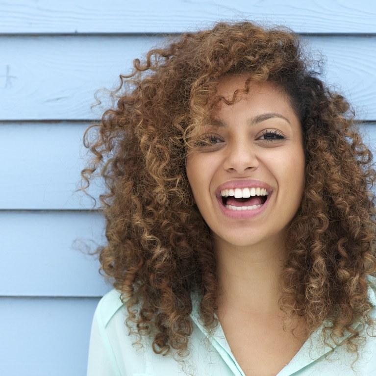 5 cosas que debes saber si tienes el pelo rizado