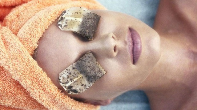 4 sorprendentes trucos de maquillaje que no conocías