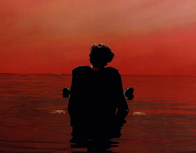 Escucha 'Sign Of The Times' de Harry Styles