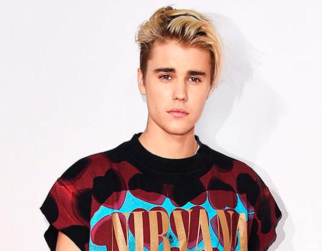 Justin Bieber anuncia nueva colaboración, 'I'm The One' con DJ Khaled
